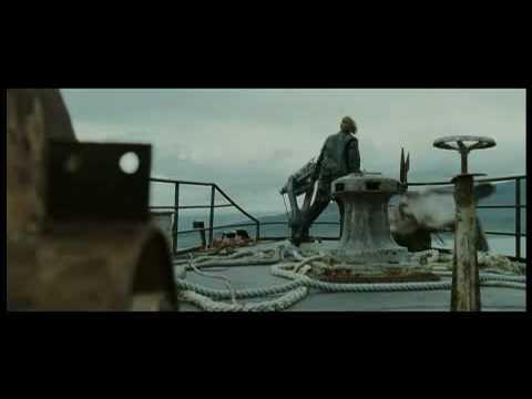 Reykjavik Whale Watching Massacre - Trailer