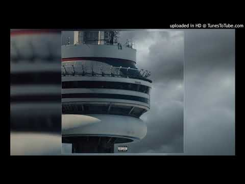 Download One Dance-Drake (feat. Wizkid & Kyla) MP3