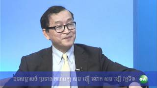RFA Khmer Webcast-KHM-032212-TH