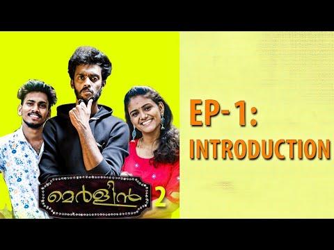 Merlin 2 Shortfilm Episode 1   Abin S Lora   Raafi Dq   Aami Ashokh   Akhil ser   Vishnu Satheesh