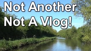 Consider this not so much a vlog (because it isn't at all one of those) and more as some extra bonus footage; it's a compilation of shots taken from the bow of the boat as I went along the Trent and Mersey in the last two vlogs.Got a question? Read this!http://www.CruisingTheCut.co.uk/f-a-q/Fancy a Cruising The Cut mug or t-shirt? Click here:https://www.redbubble.com/people/cruisingthecutTwitter:  http://www.twitter.com/CruisingTheCutInstagram: http://www.instagram.com/CruisingTheCutFacebook: http://www.facebook.com/CruisingTheCutWeb: http://www.CruisingTheCut.co.ukPatreon: https://www.patreon.com/CruisingTheCutBuying anything via this Amazon link gets me a commission to help me keep the videos coming. Thank you!http://tinyurl.com/canalboatsCamera gear I use (also Amazon affiliate links):Sony AX53 camcorder: http://amzn.to/2brVbO1Rode VideoMicro microphone: http://amzn.to/2brUG6RRode wireless mic: http://amzn.to/2dv6UdxRode NT-USB microphone: http://amzn.to/2bUKSk1Lexar 64GB SDXC card: http://amzn.to/2bUL1Ui