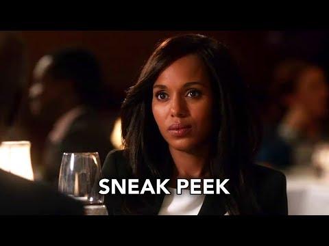 "Scandal 7x01 Sneak Peek #3 ""Watch Me"" (HD) Season 7 Episode 1 Sneak Peek #3"