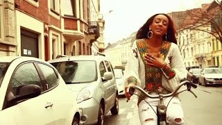 Enkutatash Beshah - Eshi Bel (Official Music Video) New Ethiopian Music 2015