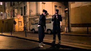 Casseurs Flowters - Inachevé  (Instrumental)