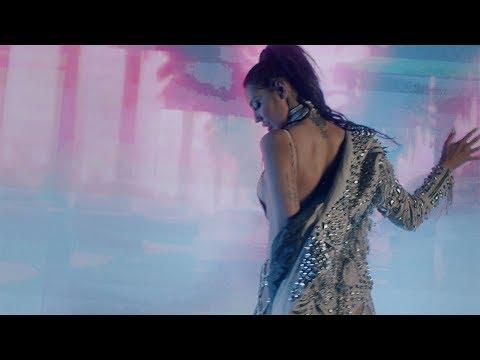KATARINA GRUJIC - NISAM KAO DRUGE (OFFICIAL VIDEO)