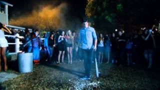 PROJECT X MUSIC VIDEO - Far East Movement - Candy (Feat. Pitbull)