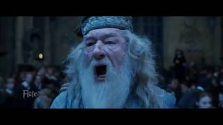 """Video Frozen - Let It Go but every noun is replaced with """"Harry Potter"""" MP3, 3GP, MP4, WEBM, AVI, FLV Juni 2018"""