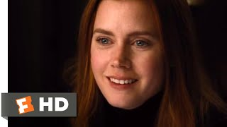 Nonton Nocturnal Animals (2016) - Eyes Like Your Mother Scene (3/10) | Movieclips Film Subtitle Indonesia Streaming Movie Download