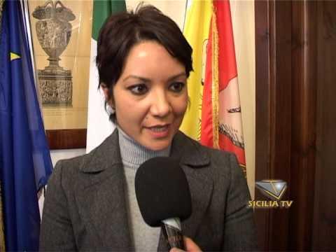 Pdl di Favara: Luisa Pullara non è un nostro assessore