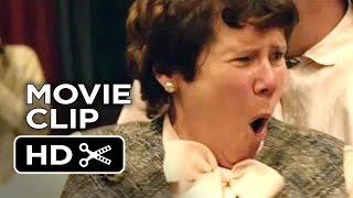 Nonton Pride Movie Clip    Shame Dance  2014    Imelda Staunton   Bill Nighy Comedy Hd Film Subtitle Indonesia Streaming Movie Download