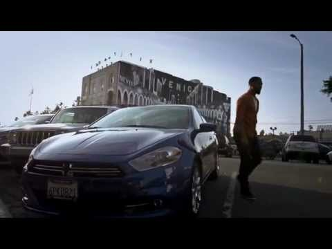 Tone Bell Dodge Dart Commercial