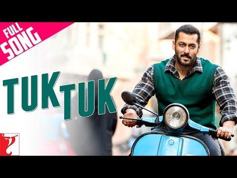 """شاهد- أغنية جديدة من الفيلم الهندي """" Sultan"""""""