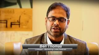 Swaram Corporate Video