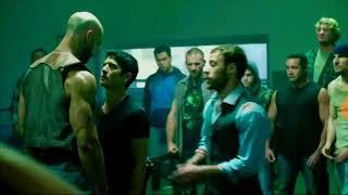 Nonton Extraction Paul Duke Fight Scene Film Subtitle Indonesia Streaming Movie Download