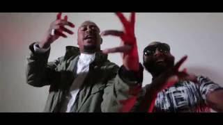 """Neef Buck feat. Raheem Devaughn- """"Pretty Thang"""" (Official Video)"""