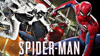 Spider-Man PS4 - New Free Roam Gameplay! Boss Battle Teased?! Some brand new Spider-Man PS4 news has dropped via a Behind the Scenes video shown at D23 this weekend! Boss Battles were possibly teased as well as new Spider-Man PS4 Free Roam Gameplay!Check out the original Spider-Man PS4 Behind the Scenes Video here: https://www.youtube.com/watch?v=Ciu7fijZq44&t=0sCheck out the other videos on the channel!Injustice 2 Online - EPIC SUB ZERO RAIN GEAR: https://www.youtube.com/watch?v=D3JuaXKpF-4Injustice 2 Online - SUB ZERO VS BILLIONAIRE BATMAN: https://www.youtube.com/watch?v=dF78kCvKIOM&t=70sInjustice 2 Online - BEATING A SPAMMER: https://www.youtube.com/watch?v=XYGoDpZgcno&t=699sInjustice 2 Online - EPIC SCORPION AND REPTILE GEAR: https://www.youtube.com/watch?v=nBa0Y1l-bkU&t=881sInjustice 2 Online - CRAZY SUB ZERO COMBOS: https://www.youtube.com/watch?v=C_ov-vKgZiE&t=4s★:Follow me on Twitter: https://twitter.com/Caboose_XBL★:Like me on Facebook: https://www.facebook.com/CabooseXBL★:Follow me on Instagram: http://instagram.com/caboose_xbl★:Intro Created By: https://www.youtube.com/user/COMIXINEMA and https://www.youtube.com/user/nighthawkjonzey2Like, Favourite, Comment and Subscribe!Starring one of the world's most iconic Super Heroes, Spider-Man features the acrobatic abilities, improvisation and web-slinging that the wall-crawler is famous for, while also introducing elements never-before-seen in a Spider-Man game. From traversing with parkour and unique environmental interactions, to new combat and cinematic blockbuster set pieces, it's Spider-Man unlike any you've played before.Sony Interactive Entertainment, Insomniac Games, and Marvel have teamed up to create a brand-new and authentic Spider-Man adventure. This isn't the Spider-Man you've met before, or seen in a movie. This is an experienced Peter Parker who's more masterful at fighting big crime in New York City. At the same time, he's struggling to balance his chaotic personal life and career while the fate of millions of New Yorkers rest upon his shoulders.Features:Be Spider-Man – An experienced Spider-Man with several years of crime fighting under his belt, Peter Parker has sheer mastery of his powerful spider-sense, dynamic skills, acrobatic abilities, and new suit.Original Story – An all-new Spider-Man universe featuring familiar characters in unfamiliar roles. Peter Parker deals with his complex dual life as a young adult with great powers, discovering how his many relationships evolve.Blockbuster Action in an Open World – Swing freely through Marvel's New York City as Spider-Man via cinematic set-pieces filled with a rich narrative and relatable characters.