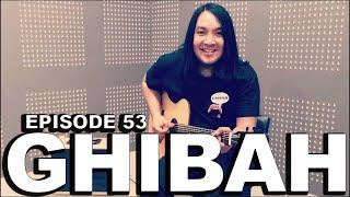 Video GHIBAH Eps. 53 - BINTANG BETE, COMIC BEKASI BIKIN BETE MP3, 3GP, MP4, WEBM, AVI, FLV Mei 2019