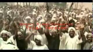 Video kedatangan rasulullah SAW ke medinah MP3, 3GP, MP4, WEBM, AVI, FLV Juni 2018