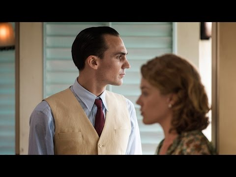 Indian Summers, Season 2: Episode 9 Preview