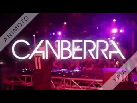 Video UP (Mike Saint-Jules Remix) Canberra & Astrid Suryanto download in MP3, 3GP, MP4, WEBM, AVI, FLV January 2017