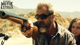 Nonton Blood Father Clip Compilation  2016  Film Subtitle Indonesia Streaming Movie Download