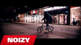 Video Noizy ft Ledri - Dje & Sot MP3, 3GP, MP4, WEBM, AVI, FLV Desember 2017