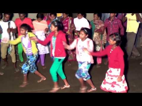 Video Santali Superhit New Traditional dance download in MP3, 3GP, MP4, WEBM, AVI, FLV January 2017