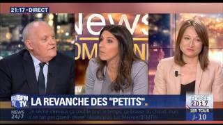 Video François Asselineau - BFM TV - 13 avril 2017 MP3, 3GP, MP4, WEBM, AVI, FLV Agustus 2017