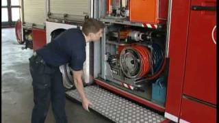 Video Feuerwehr Mannheim MP3, 3GP, MP4, WEBM, AVI, FLV Oktober 2017
