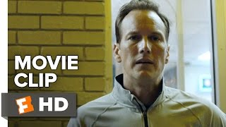 Nonton Zipper Movie Clip   Appointment  2015    Patrick Wilson Movie Hd Film Subtitle Indonesia Streaming Movie Download