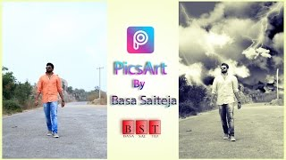 Hi guys ,Today I am Back With a new Tutorial.In this video I'm showing how to make  effect in picsart.Picsart is top editing app on android .Many pepole love  editing there pics in mobile phone .But they don't know how to use the all features of this app.Here I'm to tell you all how to use the features of PicsArt.Every week I will Upload a new video on PicsArt Editing Features.Hope You All Enjoying Learning the Features.Any Suggeations fell free to comment and Tell me I'malways ready to learn new things...........Don't Forget to subscribe to my channel:https://www.youtube.com/channel/UCEI_9MZgovEq25F8rRAbkQA__________________________________________________________________________________________________________________________________HOW TO CREATE  EXPLOSION EFFECT BY USING PICSART TUTORIAL ON PICSART FOR BEGINNERS:https://www.youtube.com/watch?v=UeqppNE9c5Y_ _ _ _ _ _ _ _ _ _ _ _ _ _ _ _ _ _ _ _ _ _ _ _ _ _ _ _ _ _ _ _ _ _ _ _ _ _ _ _ _ _ _ _ _ _ _ _ _ _ _ _ _ _ _ _ _ _ _ _ _ _ _ _ _ _ _ _ _ _ _ _ _ _ _ _  _ _ _ _ _  _ _ _  PicsArt Editing Tutorial  Photo Manipulation  PicsArt Best EditingFor Beginners Bignners :https://www.youtube.com/watch?v=JVyq1eyemE4_ _ _ _ _ _ _ _ _ _ _ _ _ _ _ _ _ _ _ _ _ _ _ _ _ _ _ _ _ _ _ _ _ _ _ _ _ _ _ _ _ _ _ _ _ _ _ _ _ _ _ _ _ _ _ _ _ _ _ _ _ _ _ _ _ _ _ _ _ _ _ _ _ _ _ _  _ _ _ _ _  PicsArt Editing Tutorial  Photo Manipulation  PicsArt Best EditingFor Beginners Bignners https://www.youtube.com/watch?v=JVyq1eyemE4PicsArt Tutorial  Make Friends Into Stickers With the Cutout Tool  Editing App 2016 #PicsArt https://www.youtube.com/watch?v=OmKpiRWp_vUPicsArt Editing Tutorial  Photo Manipulation Beauty sleeping on clouds  Best Editing tutorial https://www.youtube.com/watch?v=Emlv59LjlI8&t=612s///////////////////////////////////////Picsart Editing Tutorial Brust /Dispersion/Disintegration Effect in PicsartBrust Effect picsart https://www.youtube.com/watch?v=Uzi2F8jZT4A&t=244sPicsArt editing tutorial  Photo manipulation Beauty on fire effe