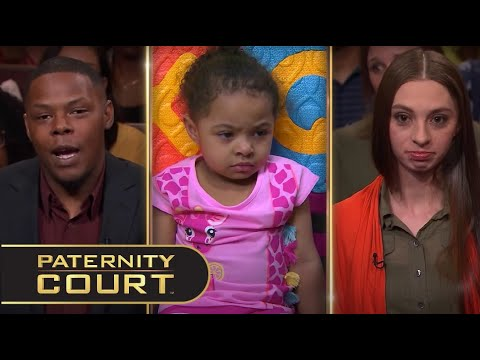 """Notorious """"Heartbreaker"""" Runs From DNA Test For 3 Years (Full Episode) 