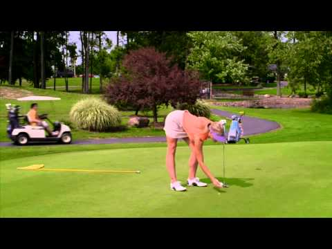 Golf Funny Commercial #110