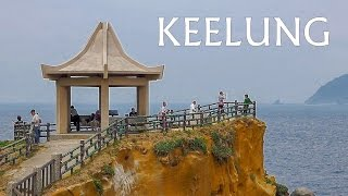 Keelung Taiwan  city photos : {Trip} Taiwan Travel -- KEELUNG 1-Day Trip/基隆 一日遊