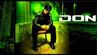 Main Hoon Don - Fnc International Mix