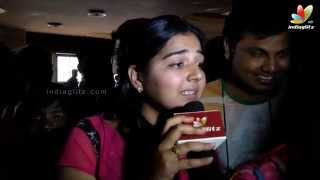 Kanchana 2 Public Review and Rating | Muni 3 Opinion and Lawrence Performance