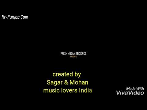 Video Judaai Badlapur sad song create by Sagar and Mohan download in MP3, 3GP, MP4, WEBM, AVI, FLV January 2017