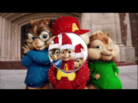 Video The chainsmokers- Honest Chipmunk version download in MP3, 3GP, MP4, WEBM, AVI, FLV January 2017