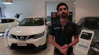 Guida all\'acquisto di SUV e crossover in 10 consigli - Video Test