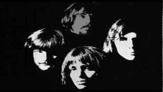 General English Musics - iron butterfly