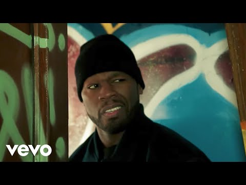 50 Cent – Irregular Heartbeat (Explicit) ft. Jadakiss, Kidd Kidd