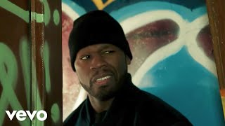 50 Cent - Irregular Heartbeat (Explicit) ft. Jadakiss, Kidd Kidd - YouTube