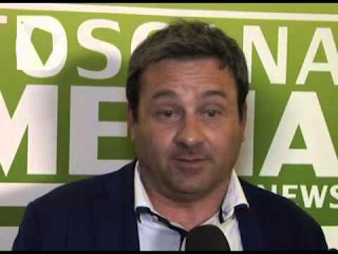 Gabriele Chiurli - VIDEO