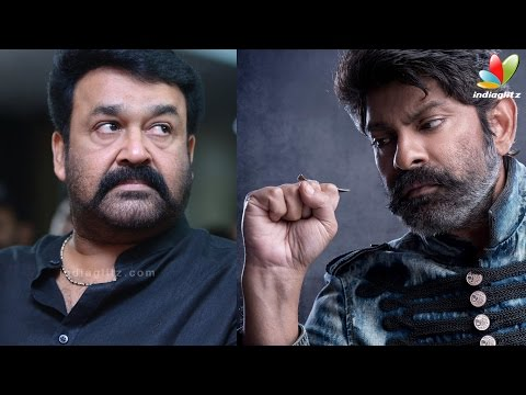 Jagapati-Babu-is-Mohanlals-villain-in-Puli-Murugan-Hot-Malayalam-Cinema-News-05-03-2016