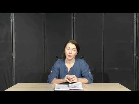 Воеводина Н.В. Понятие метр и работа в общем метре в группе  глухих и слабослышащих студентов