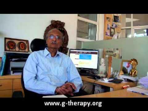 SSPE Treatment, Multiple Sclerosis Treatment, Japanese Encephalitis Treatment, Autism Treatment