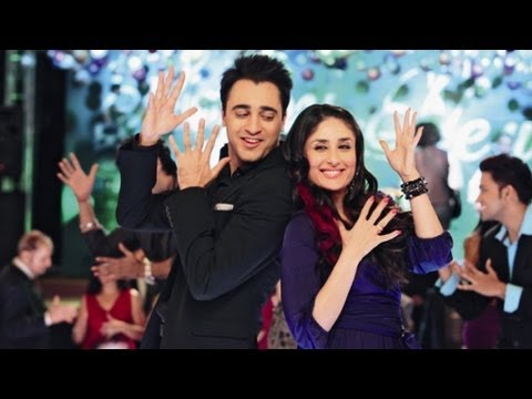 0 Ek Main Aur Ekk Tu (2012) Watch Online Full Movie Part 5