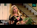 Melissa & Joey 4.15 (Preview)