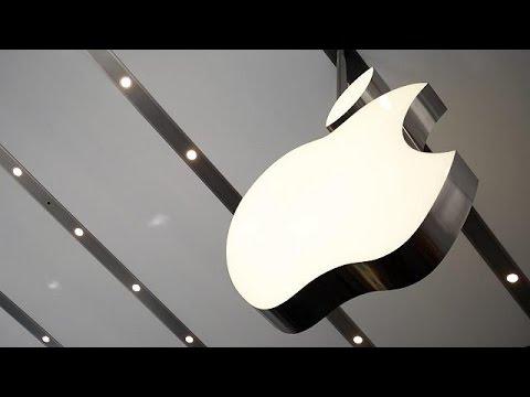 Ιρλανδία: «Μάχη» στο κοινοβούλιο για την Apple, προχωράει η έφεση κατά της Κομισιόν