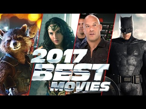 Video Best Upcoming 2017 Movie Trailer Compilation - Vol.1 download in MP3, 3GP, MP4, WEBM, AVI, FLV February 2017